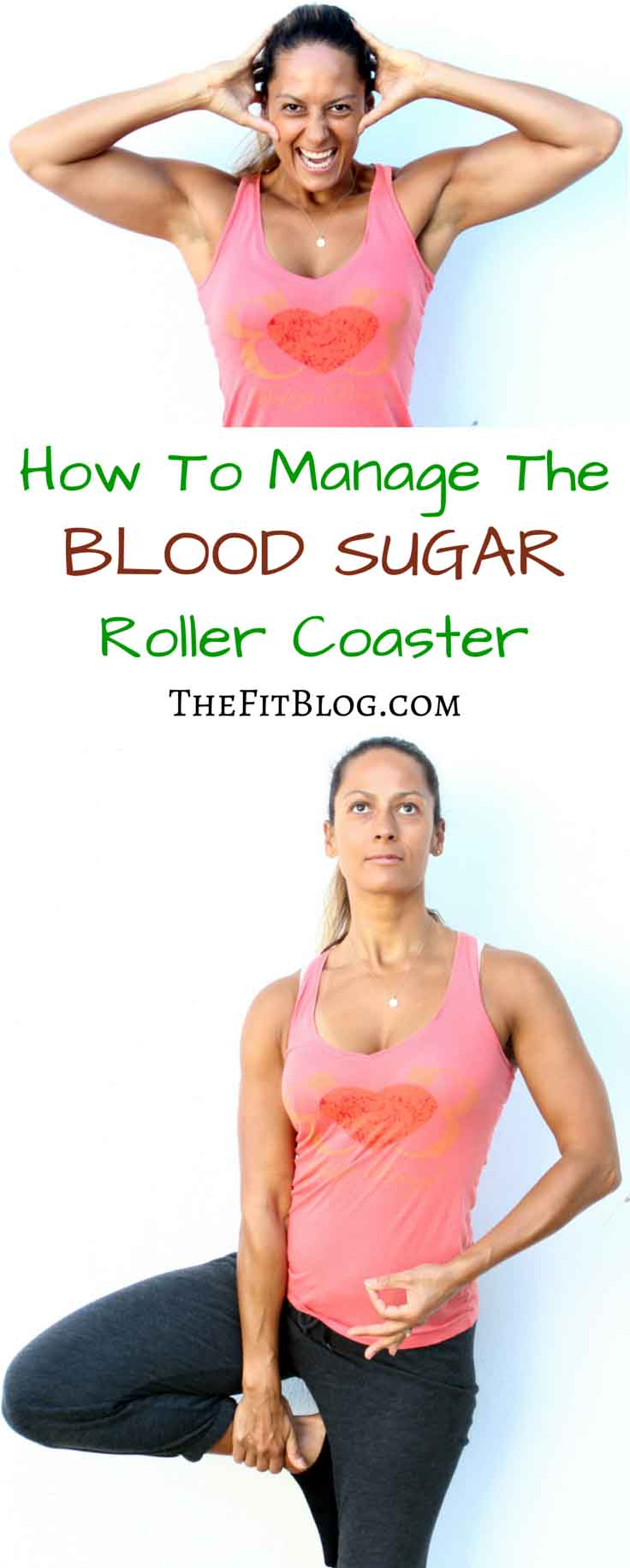 No matter how well regulated you are, sometimes your blood sugar will bounce up and down like crazy. Here are my rules for dealing with unexplained blood sugar roller coasters