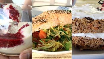 A list of my favorite healthy fats and some really great recipes you can make with all of them