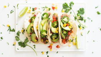 Vegan-Pinto-Bean-Tacos-Header