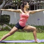 Yoga and Diabetes - How yoga impacts my blood sugar