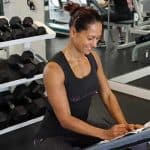 How to set realistic diabetes and fitness goals and find your positive motivation
