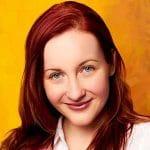 Asha Brown