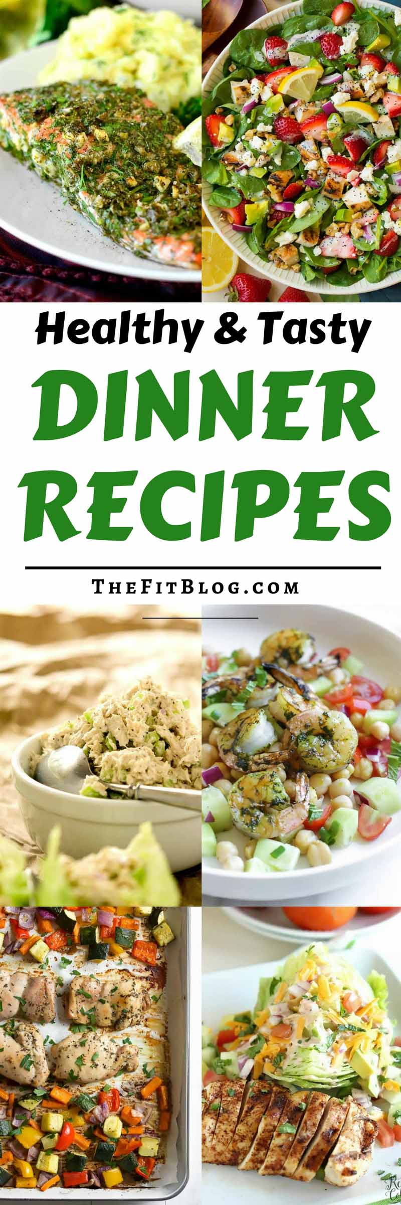 10 super tasty, easy to make, low-carb dinner recipes for diabetics. All of them under 20 grams of carbs. Healthy and diabetes-friendly recipes should never be boring or difficult to cook! Chicken recipes, pork recipes, vegetarian recipes. #healthyeating #healthyrecipes #diabetesdiet #diabetesrecipe #diabeticdiet #diabeticfood #diabeticrecipe #diabeticfriendly #lowcarb #lowcarbdiet #lowcarbrecipes