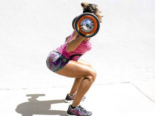 Why You Should Include Resistance Training in Your Weight Loss Plan