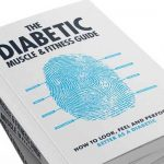 The Diabetic Muscle & Fitness Guide Review