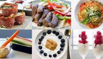 Healthy Diabetic Meal Plan