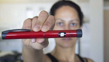 How to avoid diabetic ketoacidosis (DKA)