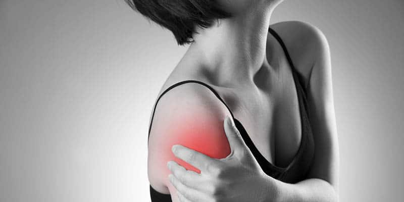 Diabetes and Your Joints: How to Prevent Injuries and Improve Joint Health