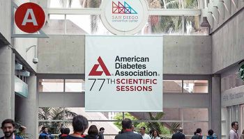 Key takeaways for the 2017 ADA scientific Sessions