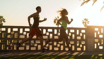 Fasted Cardio and Diabetes: Friend or Foe?