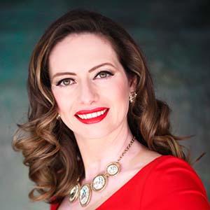 Ester Perez
