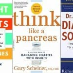 The 20 best diabetes books