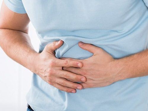 Diabetic Gastroparesis - Symptoms and Treatment Options