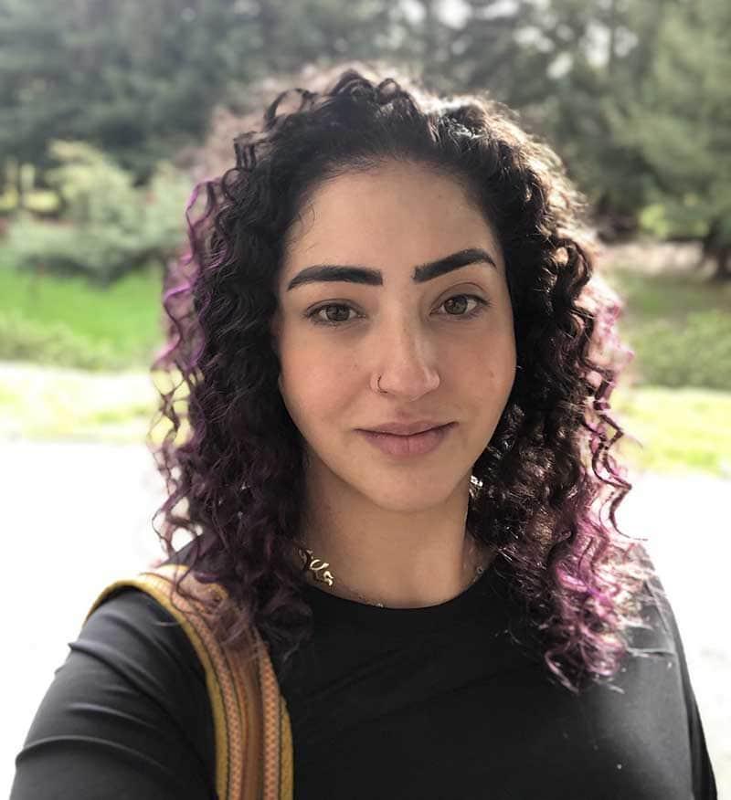 Noor Al Rahami
