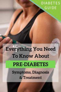 Symptoms, Diagnosis & Treatment