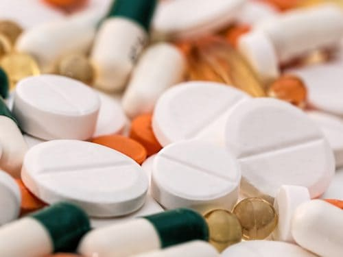 Drugs and Supplements That Affect Your Blood Sugar