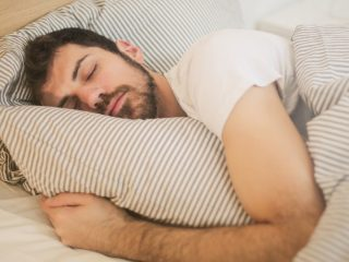 How to Avoid High Blood Sugar at Night