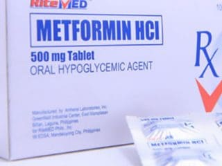 Everything You Need to Know About Metformin