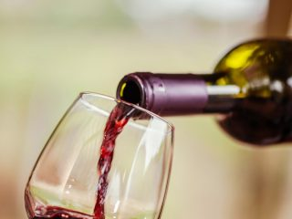 Wine and Diabetes: Is Wine Good for People Living with Diabetes?